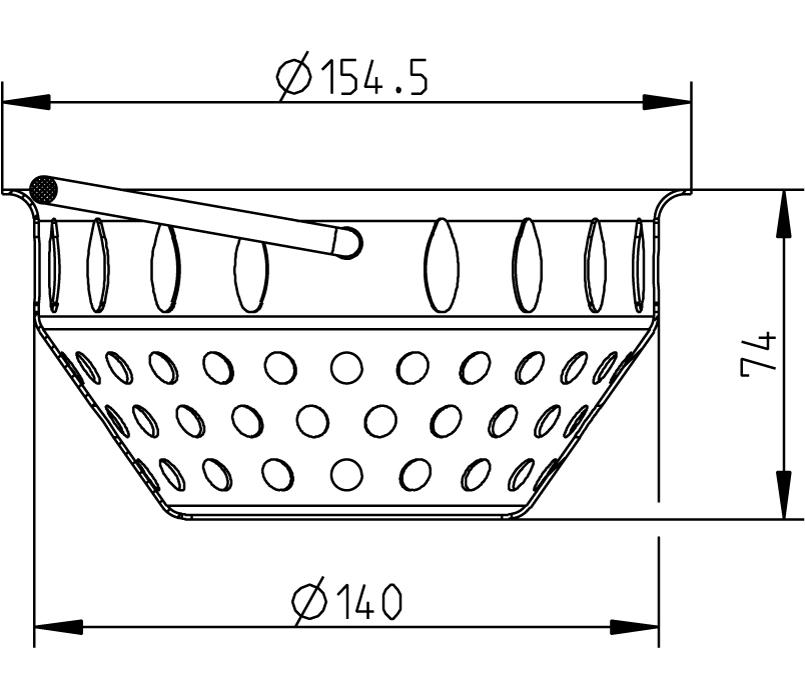 cross-sectionVuilvangkorf 780.002.000.05