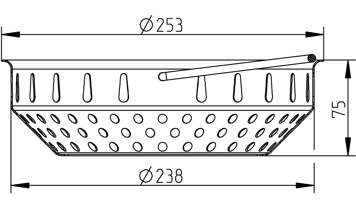 cross-sectionVuilvangkorf 780.003.000.05