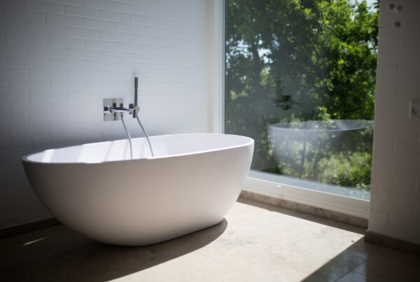 Blog badkamer verbouwen   Aquaberg